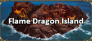 File:Flame Dragon Island.png