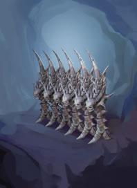 File:Card bg Bone Wall.jpg
