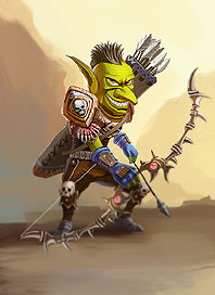 File:Card bg Goblin Poison Archer.jpg