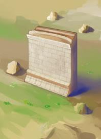 File:Card bg Grasping Wall.jpg