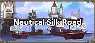Nautical Silk Road