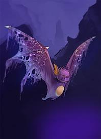 File:Card bg Spiteful Bat.jpg