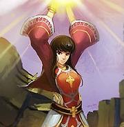 File:Card bg High Priestess.jpg
