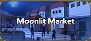 Moonlit Market