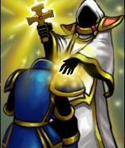 File:Card bg SacredTouch.jpg