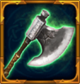 File:Carpenter's Axe.png