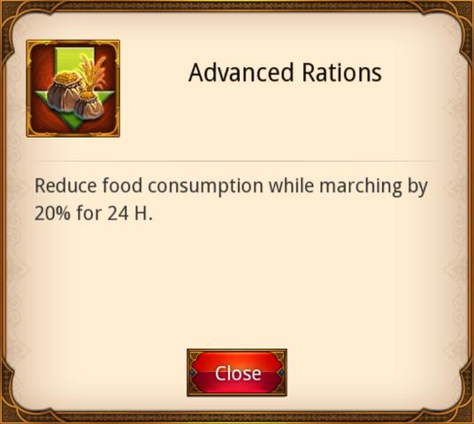 File:Advanced Rations.png