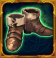 File:Light Shoes.png