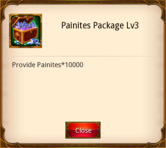 File:Painites Package level 3.png