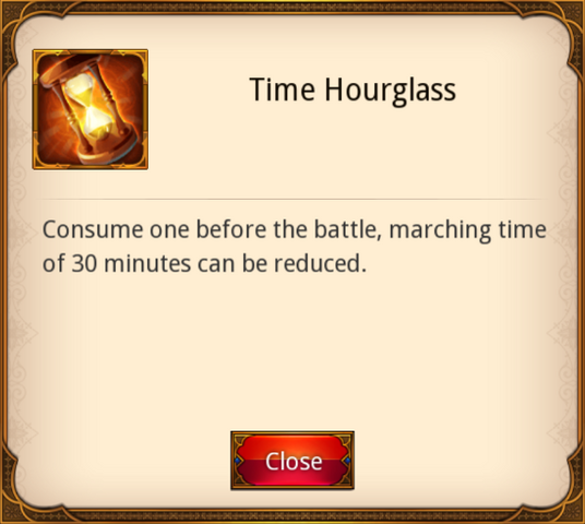 File:Time Hourglass.png