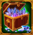 File:Painites Package level 3 Icon.png