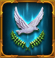 12 Hour Peace Agreement Icon