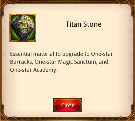 File:Titan Stone.png
