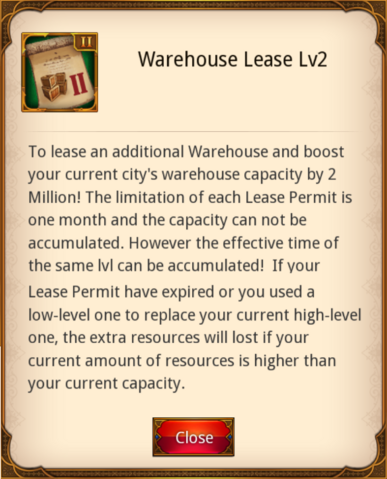 File:Warehouse Lease Level 2.png