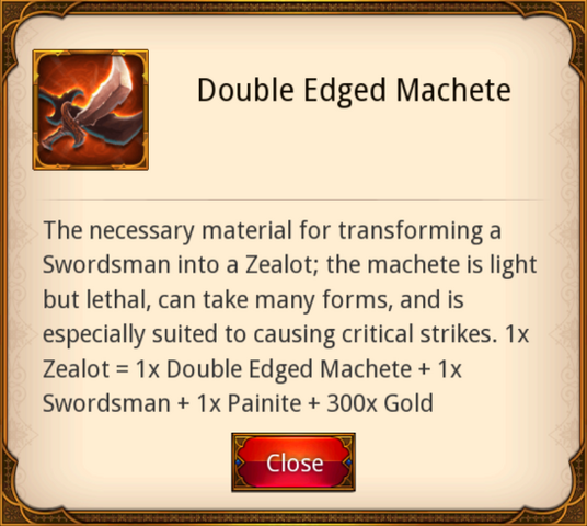 File:Double Edged Machete.png