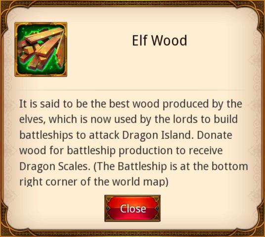 File:Elf Wood.png