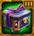 File:Daily Chest 3 Icon.png