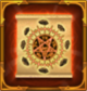 Earth Indenture Icon