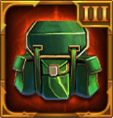 File:Trekker's Pack Level 3 Icon.png