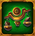 File:Divide Resources Icon.png
