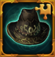 File:Round Hat Fragment.png