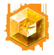 File:Rune yellow 4.png