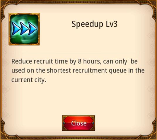 File:Speedup Level 3.png