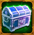 File:Diamond Chest Icon.png