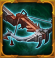 File:Wise Crossbow.png