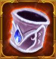 File:Magic Bracer Icon.png