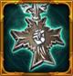 Power Emblem