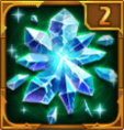 File:Coldarra Ice Level 2 Icon.png