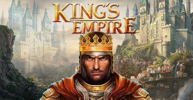 File:King's Empire Gameplay Theme.jpg