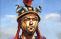 Military tyrant icon (macedon)