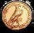 Ptolemaic Icon