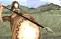Hoplitai haploi icon
