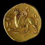 Bosporan Icon