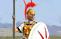 File:Hoplites sabelli icon.jpg