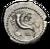 Nabataean Icon