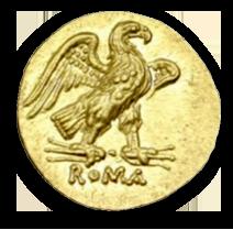 File:Roman Icon.png