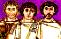 Thumbnail for version as of 01:21, September 29, 2013