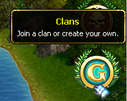 File:Clans World Map Icon.png