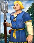File:Peasant.png