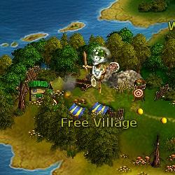 File:Free Village.jpg