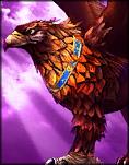 File:Dark Griffin.png