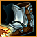 File:Heavy Boots.png