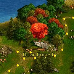 File:Bear Forest.jpg