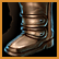 File:Pilgrim's Boots.png