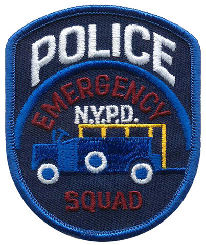 File:Nypd esu patch.jpg