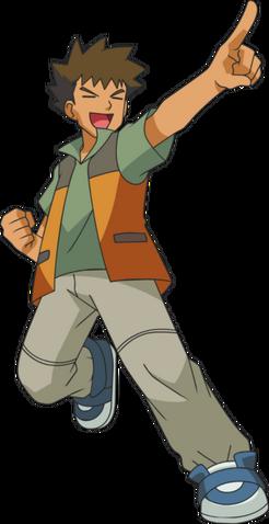 File:Brock.png